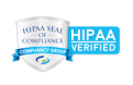 HIPAA Certified 2019